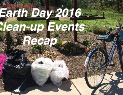 Earth-Day-Recap-Web-Feature