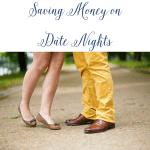 saving-money-on-date-nights