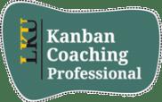LKU-Kanban-Coaching-Professional-badge-72dpi_M-1