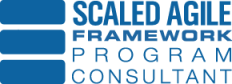 Scaled_Agile_Framework(TM)_SPC_Cert_Mark