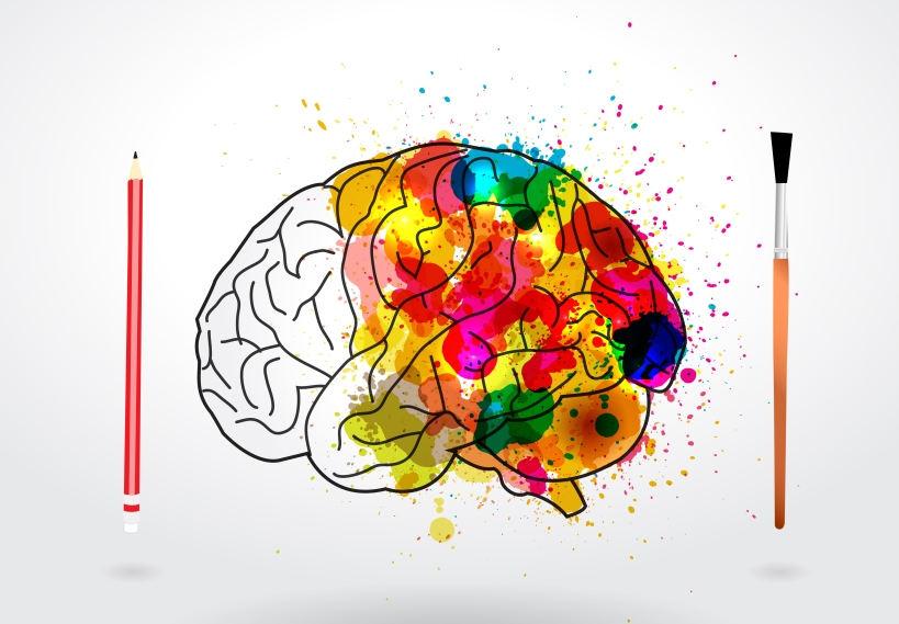 creativity mind hacks