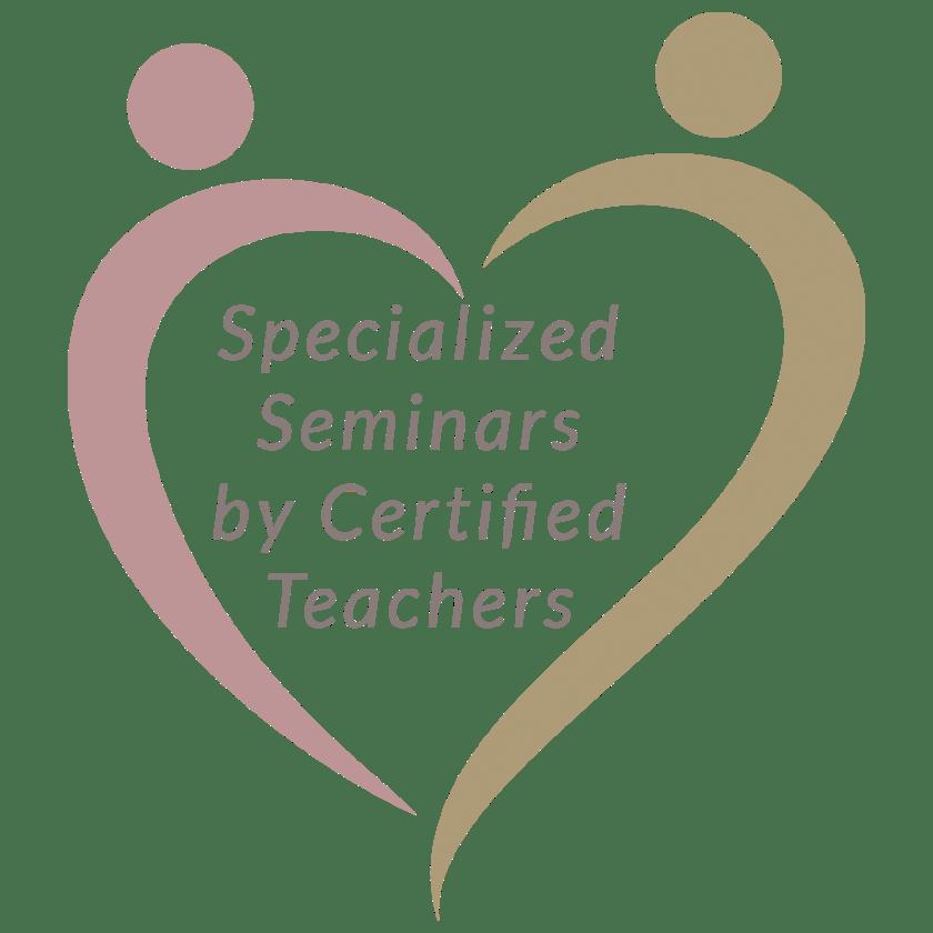 Seminar-LL-Specialized_2