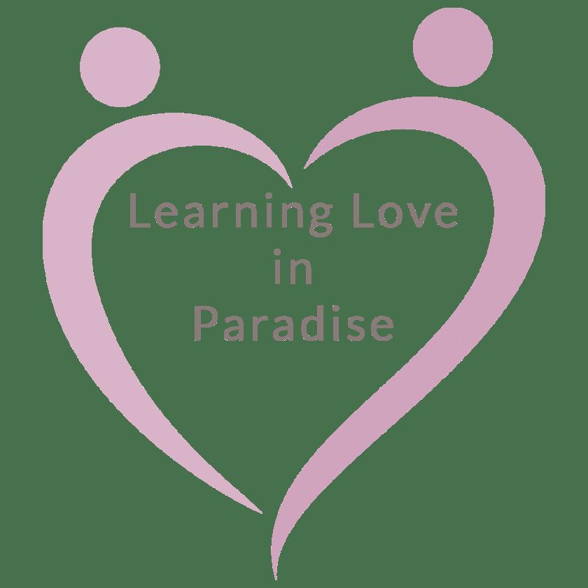 Seminar-LL-PARADISE