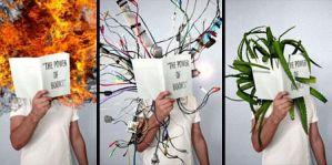 bookspower01