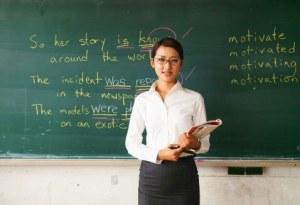 get_a_job_teaching_english_katie
