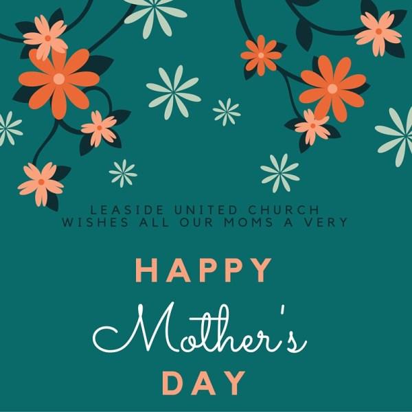 mothersday16