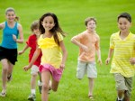 Active young adults reap cardiovascular benefits later in li...