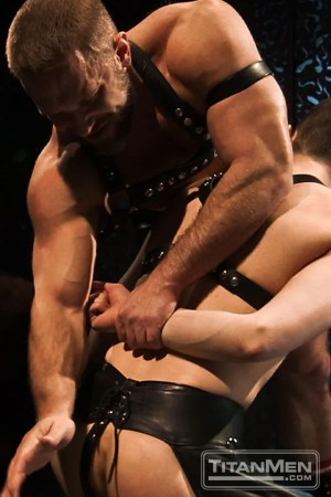 leather-gay-sex