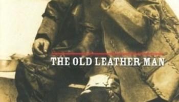 Deluca-Leather-Man-Bookcover-sm.jpg?resize=350%2C200