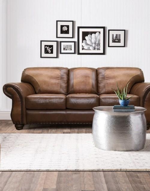Medium Of The Sofa Company