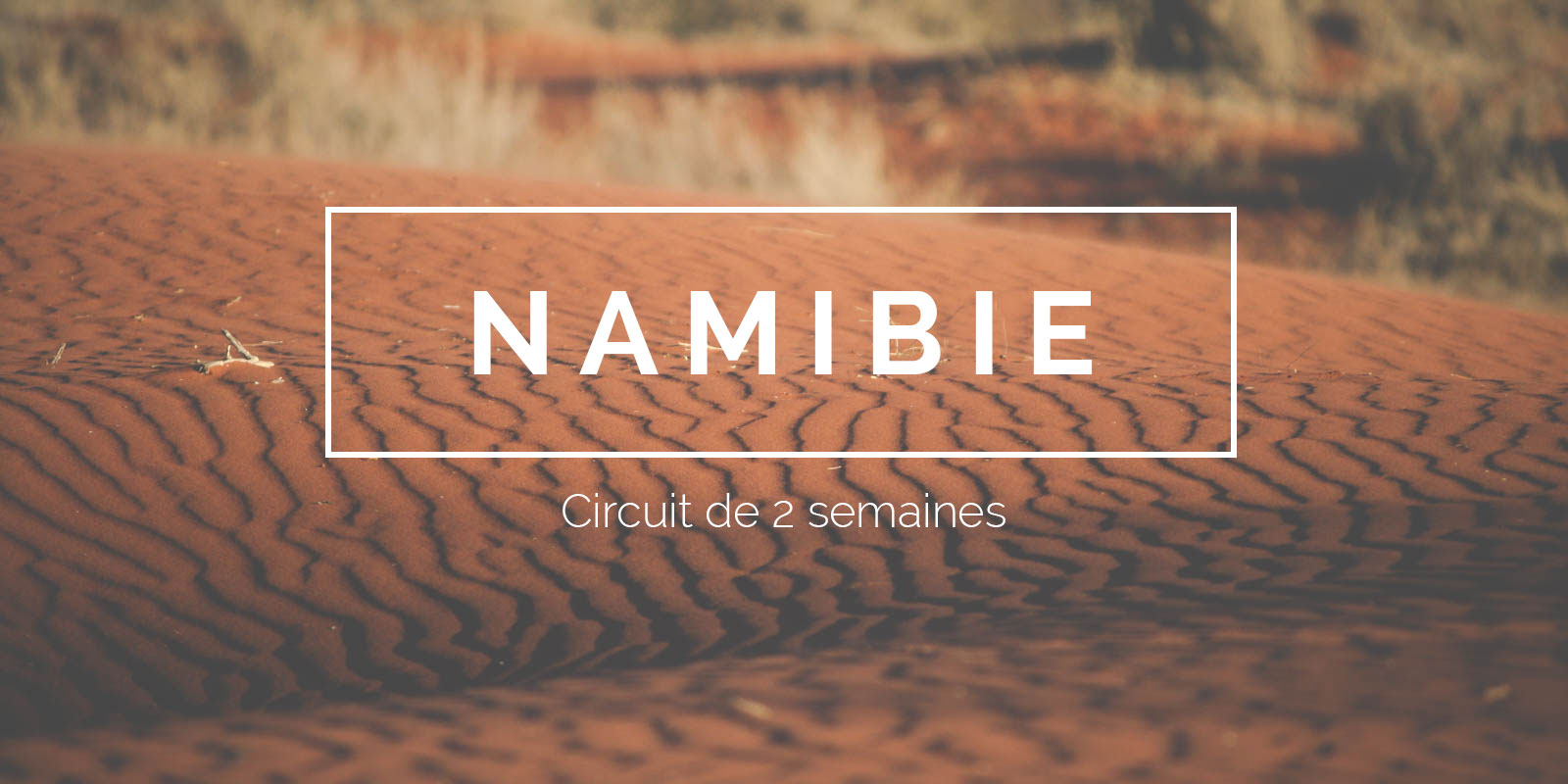 Namibie title