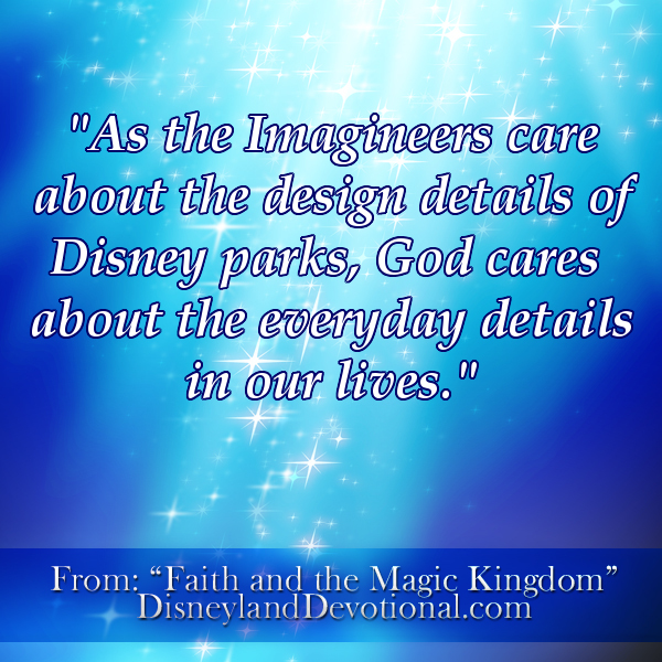 faith and the magic kingdom quotes. Black Bedroom Furniture Sets. Home Design Ideas