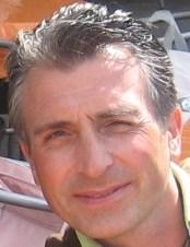 Joseph Archibald