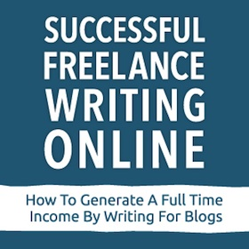 Successful Freelance Writing Online