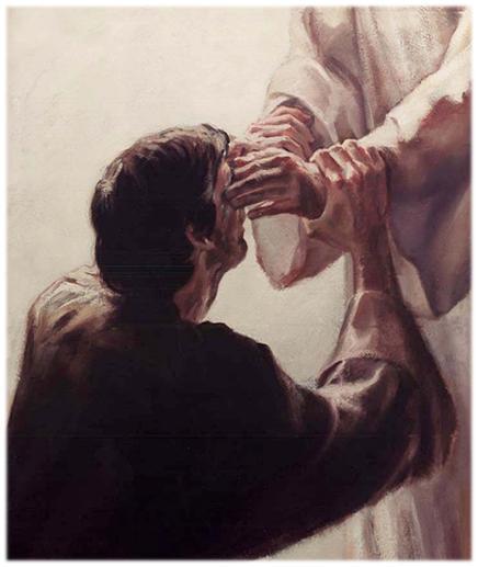 jesus-heals-a-blind-man