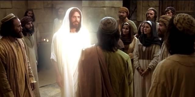 bible-videos-jesus-resurrected-1426733-print_2