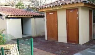 toilettes publiques_lebeausset