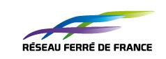 logo-rff