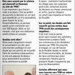 Interview JC RICHARD Var Matin Dec