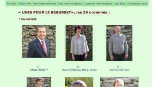 equipe_2008_socialiste_lebeausset