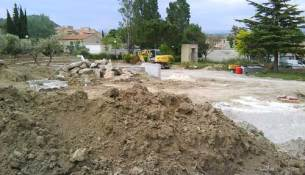 chantier_goubelets