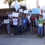 mobilisation_classe_malraux_mai2015