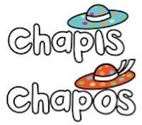 chapis_chapos