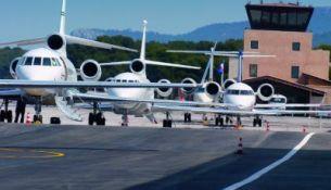 460-5758-Initiation-pilotage-avion-400