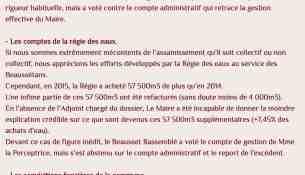FireShot Capture 11 - CONSEILS MUNICIPAUX - Site de les amis_ - http___www.lesamisdubeaussetrassem