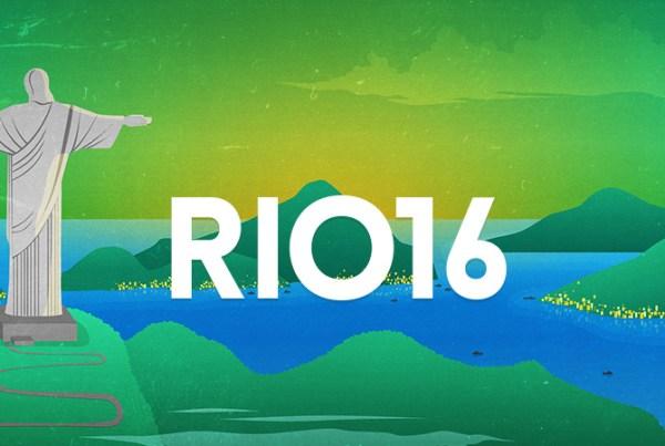 RIO_featured