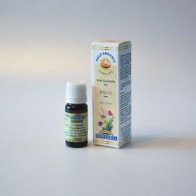 produits-lebiochezsoi-82