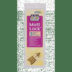 mottlock-piege-mites-alimentaires-3-pieces-aries