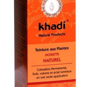 prod-khadi-07