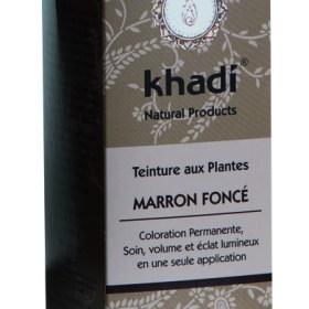 prod-khadi-08