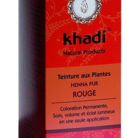 prod-khadi-11