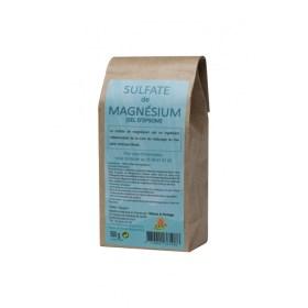 sulfate-de-magnesium-sel-d-epsom-500-g