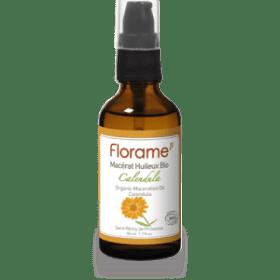 huile-vegetale-de-calendula-i-556-300-png