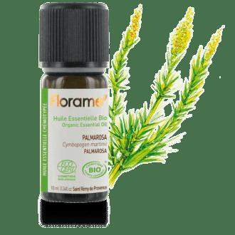 huile-essentielle-palmarosa-biologique-i-402-330-png
