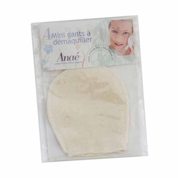 anae-4-mini-gants-lavables-a-demaquiller-en-coton-bio