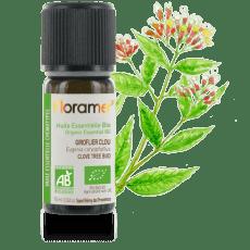 huile-essentielle-giroflier-clou-biologique-i-363-230-png