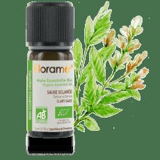 huile-essentielle-sauge-sclaree-biologique-i-362-230-png