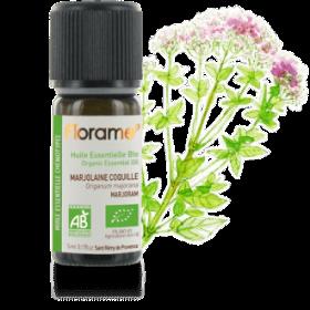huile-essentielle-marjolaine-a-coquille-biologique-i-394-330-png