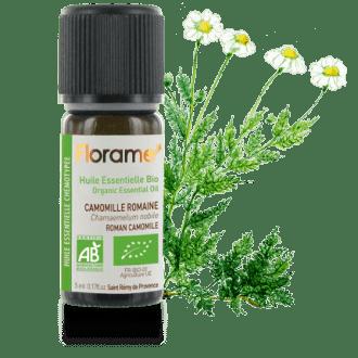 huile-essentielle-camomille-romaine-biologique-i-414-330-png