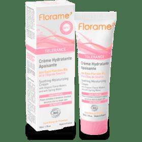 creme-hydratante-apaisante-i-1253-300-png