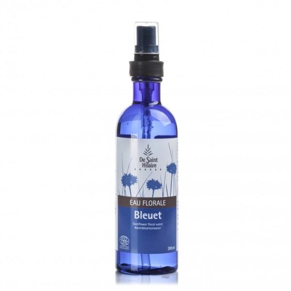 aromatherapie-eau-de-bleuet-biologique