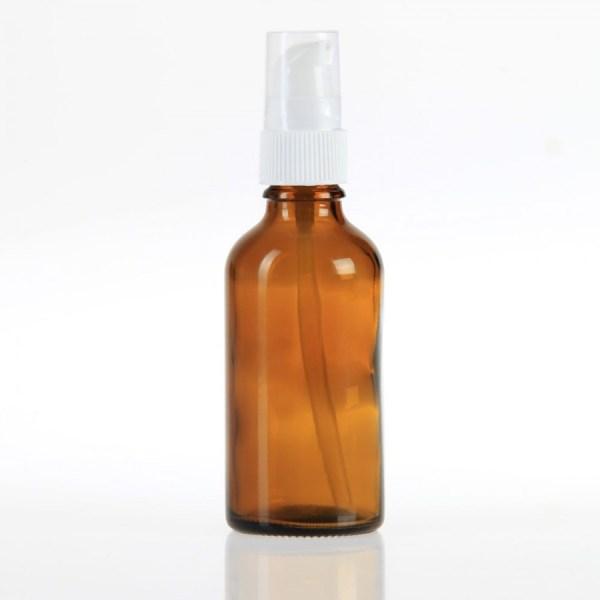 cosmetiques-maison-flacon-50-ml-pompe-creme