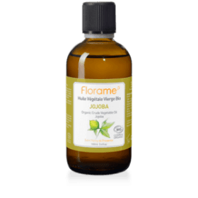huile-vegetale-de-jojoba-100ml-i-1336-300-png