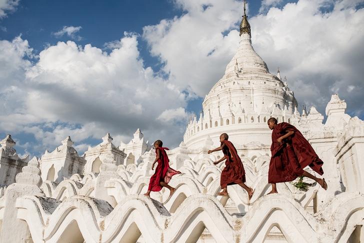 budist-%C3%A7ocuklar-myanmar-foto%C4%9Fr...=728%2C486