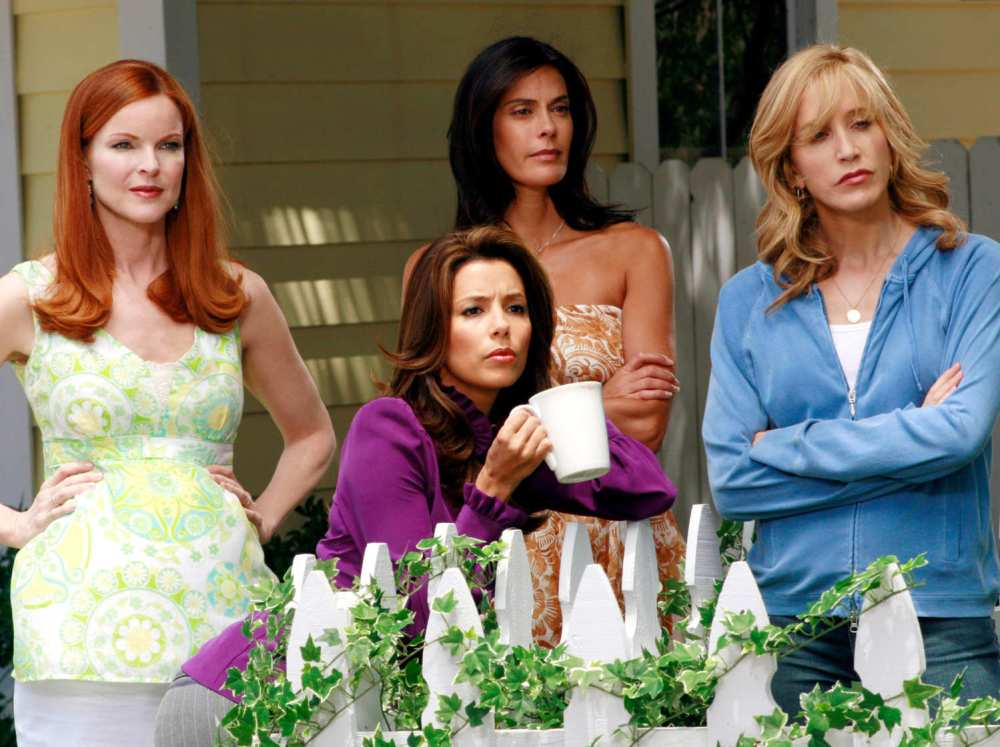 03-desperate-housewives.w750.h560.2x