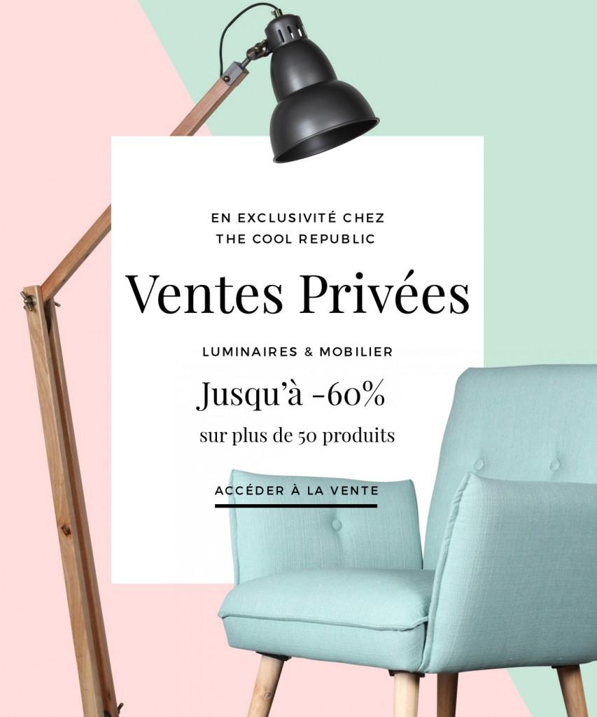 vente privee mobilier simple abby with vente privee mobilier good une slection de meubles et. Black Bedroom Furniture Sets. Home Design Ideas